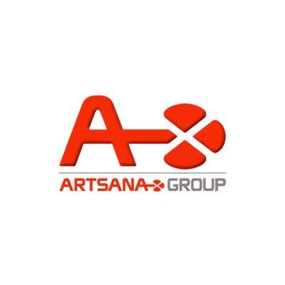 artsana_logo