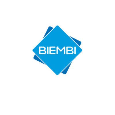 Biembi__