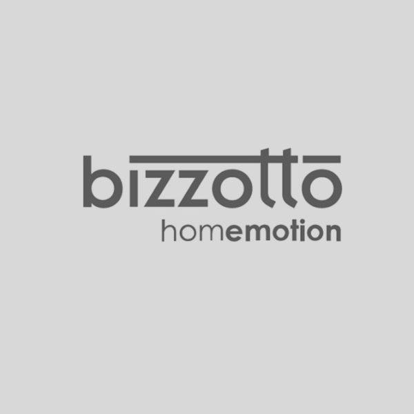 Andrea Bizzotto