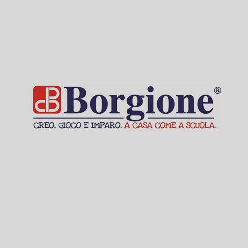 Borgione C. D.