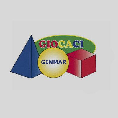 Ginmar