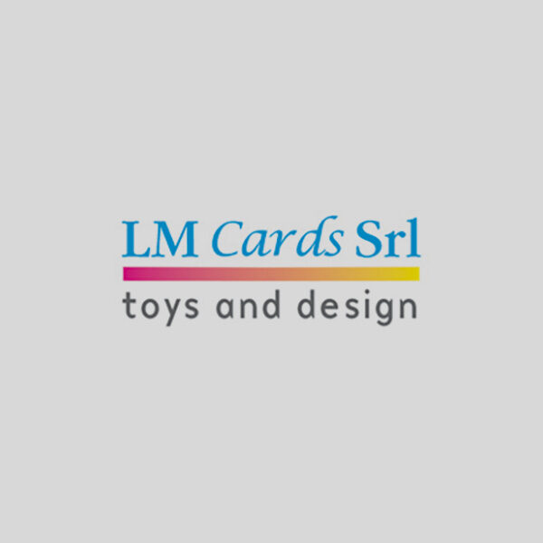 LM Cards