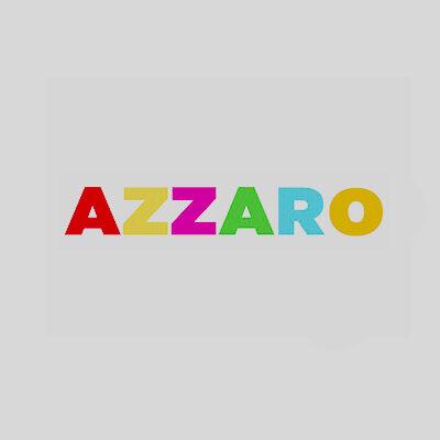Fratelli Azzaro