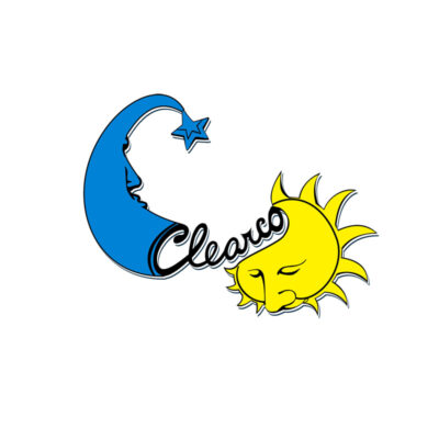 clearco