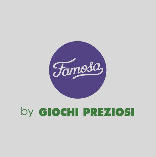 Famosa Italia
