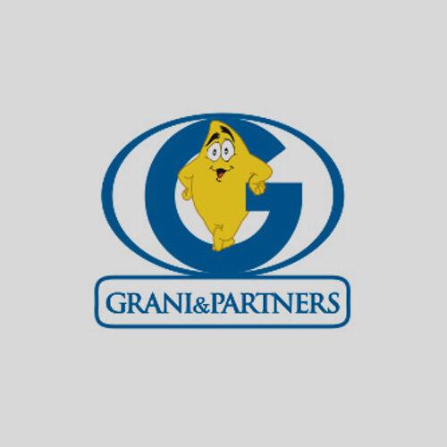 Grani&Partners