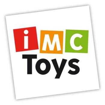 imctoys