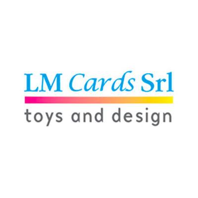 lmcards
