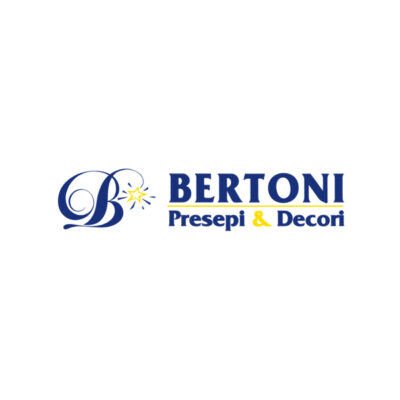 Bertoni presepi & decori