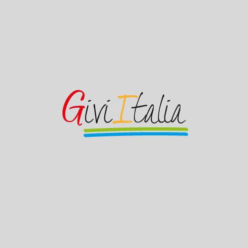 Givi Italia