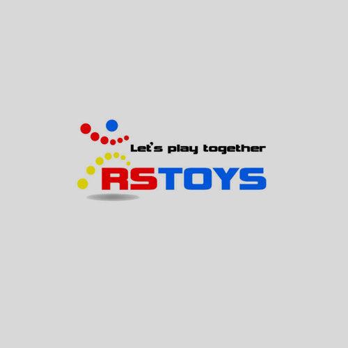 Ronchi Super Toys