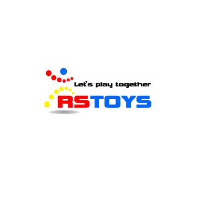 RSTOYSw