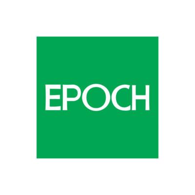 assogiocattoli_epoch_