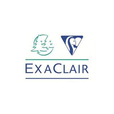 assogiocattoli_exaclair