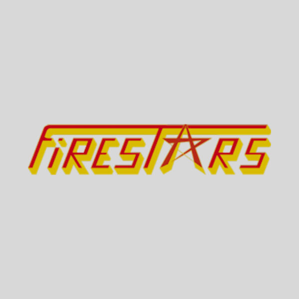 Firestars