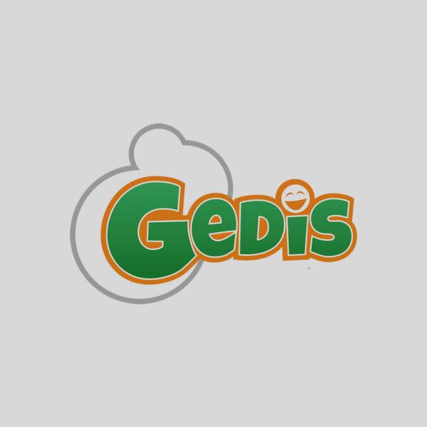 Gedis