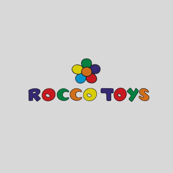 Rocco Toys