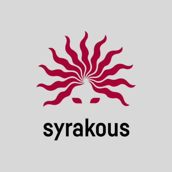 Syrakous