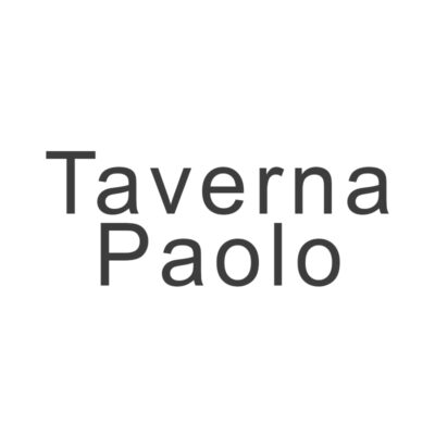 assogiocattoli_taverna