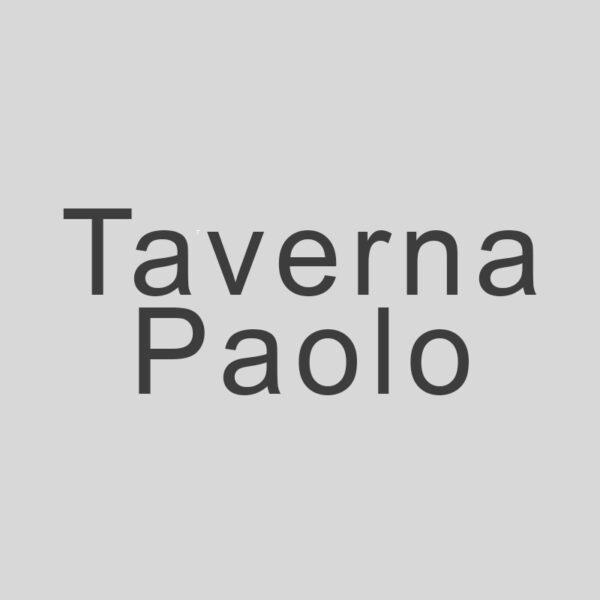 Taverna Paolo