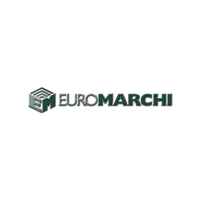 EUROMARCHI
