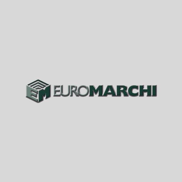 Euromarchi