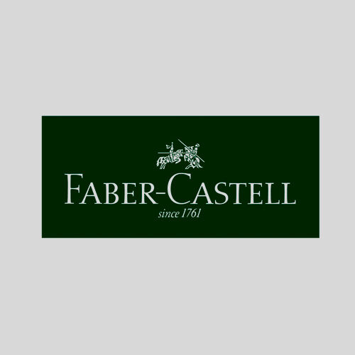 Faber-Castell Italia