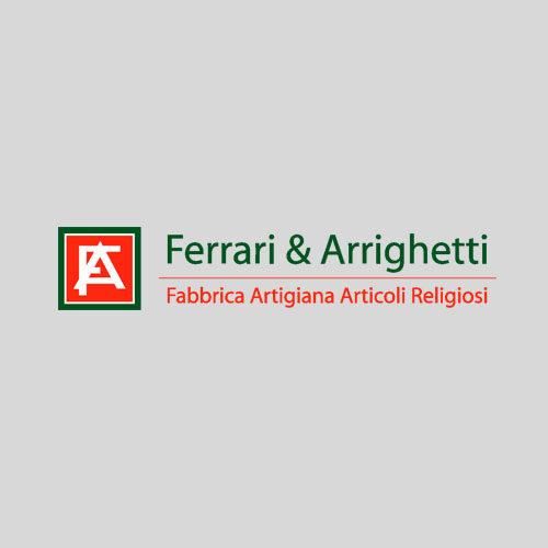 Ferrari & Arrighetti