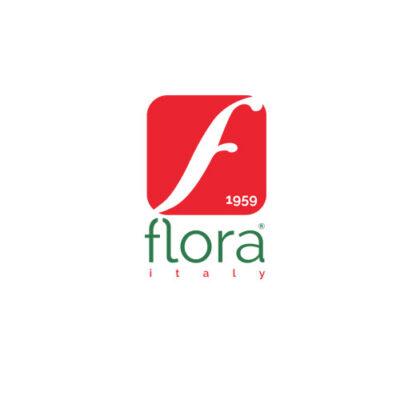 flora italy