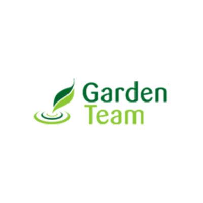 Consorzio Garden Team