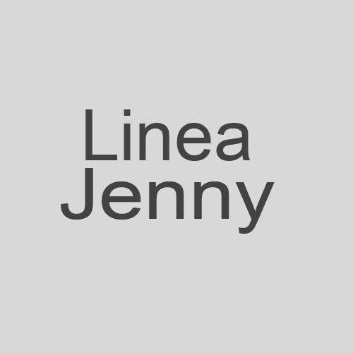 Linea Jenny