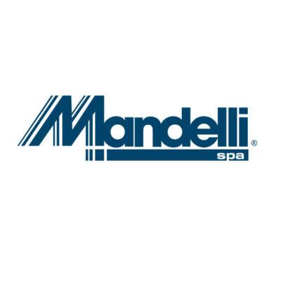 mandelli1