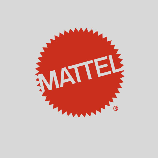 Mattel Italy