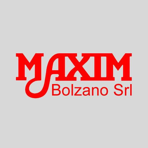 Maxim Bolzano
