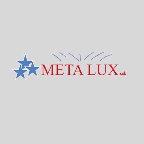 Meta Lux