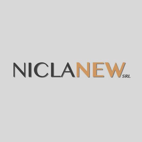Nicla New