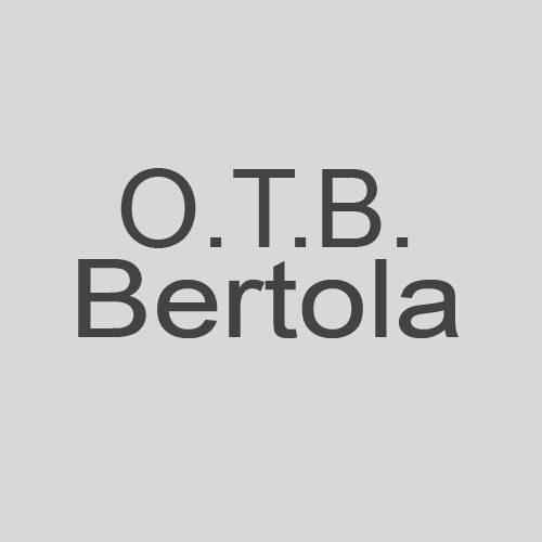 O.T.B. Bertola
