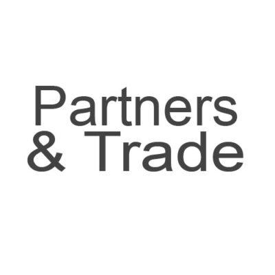 partnerstrade