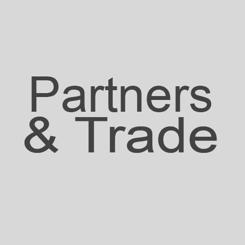 Partners & Trade