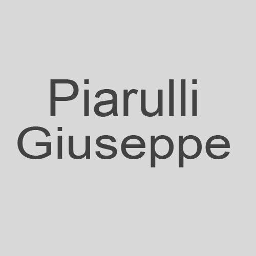 Piarulli Giuseppe