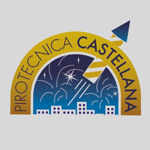 Pirotecnica Castellana