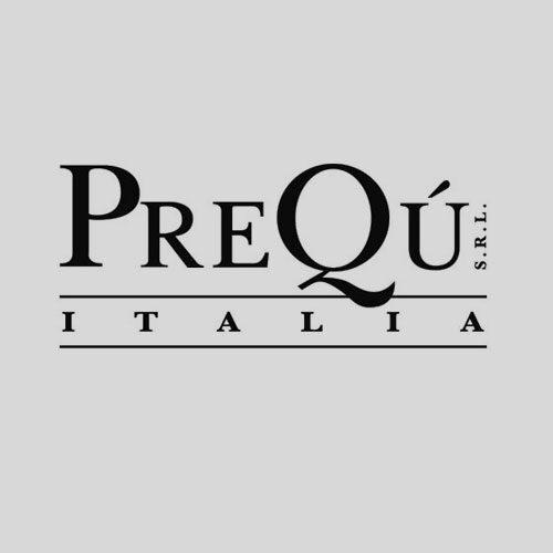 PreQu' Italia