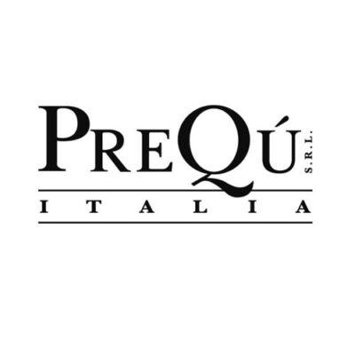 PreQú Italia