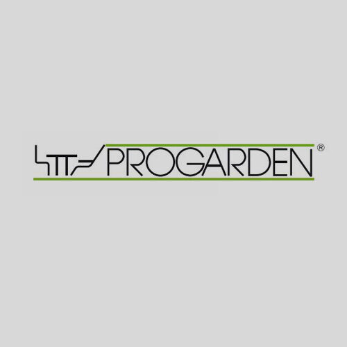 Ipae-Progarden