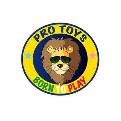 pro toys