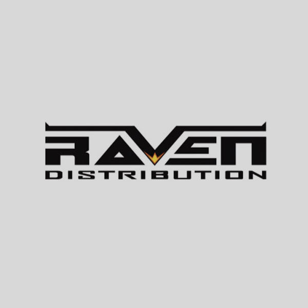 Raven Distribution