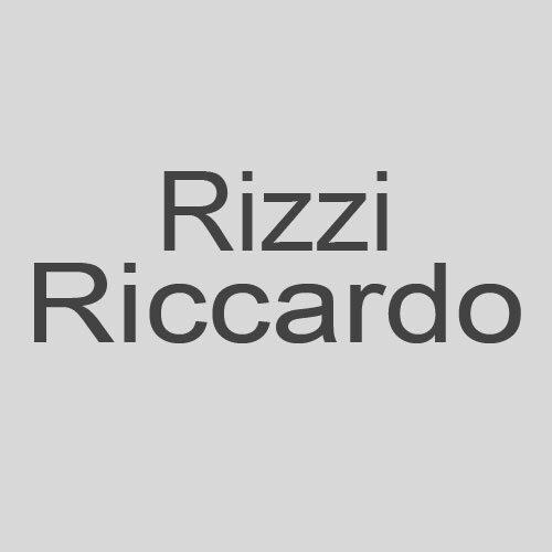 Rizzi Riccardo