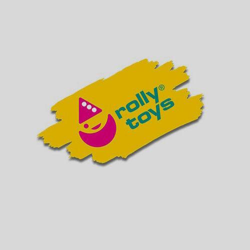 Rolly Toys Italiana