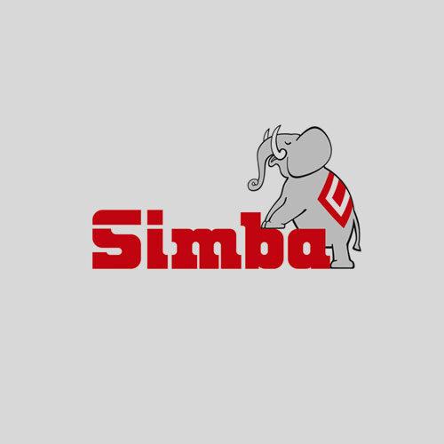 Simba Toys Italia