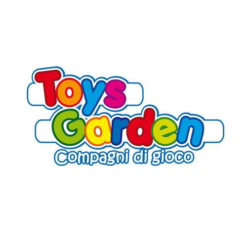 toysgarden2